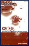 8cf77973e818401daca126ca8d4ccf5e_1590122593_1216.jpg